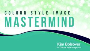 colour style image mastermind