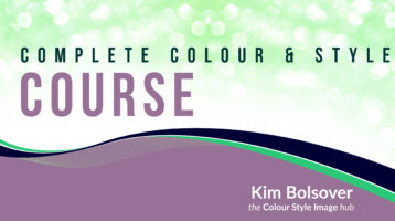 Complete Colour & Style Course v2.0