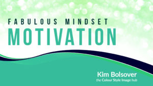mindset motivation marketing course
