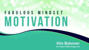 mindset motivation marketing course