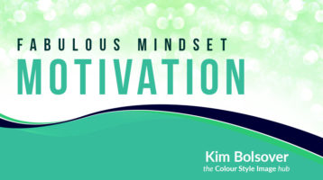 Fabulous Mindset Motivation