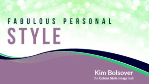 personal style course