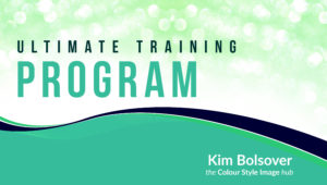 ultimate business training program