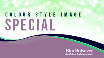 Latest Image Consultant Training with Kim Bolsover sorted by price