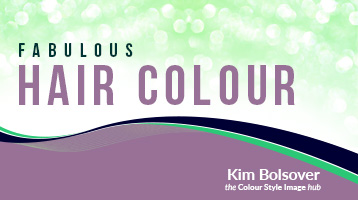 fabulous hair colour analysis course
