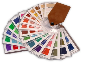 seasonal and tonal colour analysis supplies at trade prices with volume discounts